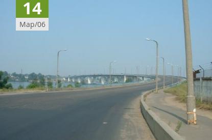 http://images.vfl.ru/ii/1521094858/40ce8db6/20962356_m.png