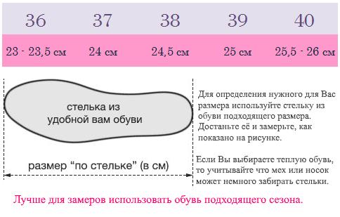 razmernaya-setka-sollorini.com.ua