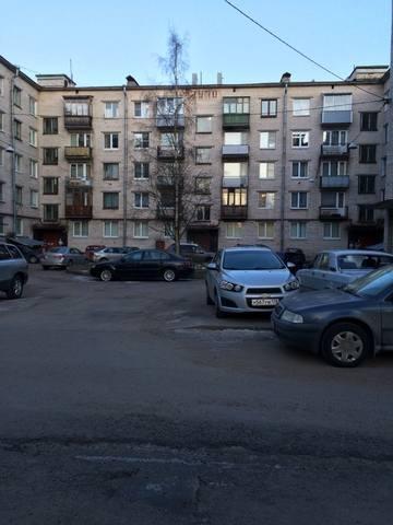 http://images.vfl.ru/ii/1521130250/42b016ab/20970594_m.jpg