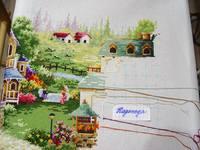 http://images.vfl.ru/ii/1521151025/9c567b32/20974701_s.jpg