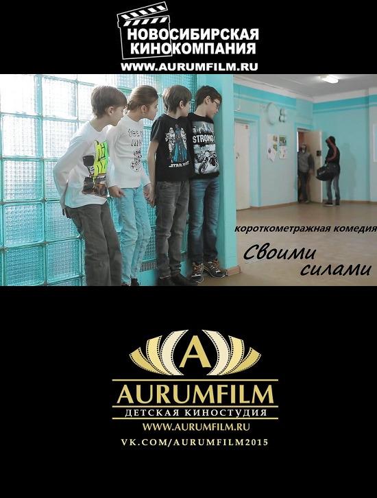 http//images.vfl.ru/ii/1521230618/50eac697/20987768.jpg