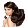 parineeti-got-the-pantene-proof-1-size-2