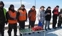 Чемпионат Курганской области по ловле на мормышку со льда (лично-командный зачет)  21000524_s