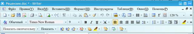 http://images.vfl.ru/ii/1521344841/740405f9/21004387_m.png