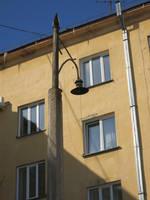 http://images.vfl.ru/ii/1521353135/86f9409e/21004824_s.jpg