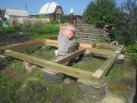 стоимость услуг садовых обществ. - Страница 13 21017187_s
