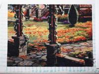 http://images.vfl.ru/ii/1521444841/167cbee8/21019000_s.jpg