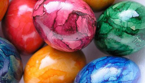 День Весеннего Равноденствия Остара (Ostara) 21 марта - Праздник Колеса Года.  21021222_m