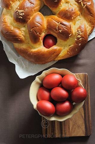День Весеннего Равноденствия Остара (Ostara) 21 марта - Праздник Колеса Года.  21023178_m