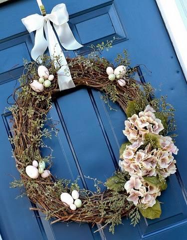 День Весеннего Равноденствия Остара (Ostara) 21 марта - Праздник Колеса Года.  21023649_m