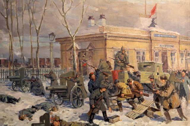 http://images.vfl.ru/ii/1521477883/56a56314/21026942_m.jpg