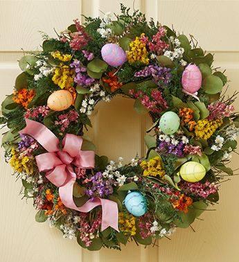 День Весеннего Равноденствия Остара (Ostara) 21 марта - Праздник Колеса Года.  21039210_m