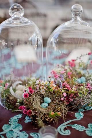 День Весеннего Равноденствия Остара (Ostara) 21 марта - Праздник Колеса Года.  21039246_m