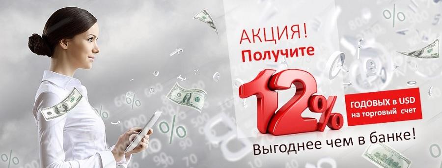 http://images.vfl.ru/ii/1521554047/0efa1b13/21039247.jpg