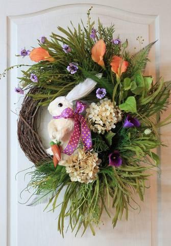 День Весеннего Равноденствия Остара (Ostara) 21 марта - Праздник Колеса Года.  21039301_m