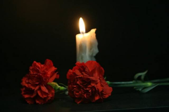 http://images.vfl.ru/ii/1521640521/4e2421ef/21054649_m.jpg