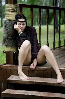 http://images.vfl.ru/ii/1521662663/958d20ca/21060530_m.jpg