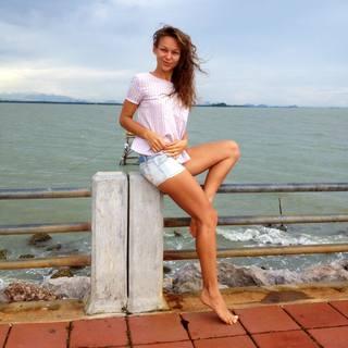 http://images.vfl.ru/ii/1521663013/d7452eb4/21060588_m.jpg