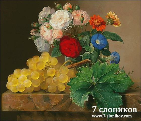 http://images.vfl.ru/ii/1521726621/f39ae5ac/21069004_m.jpg