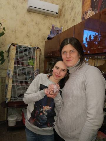 http://images.vfl.ru/ii/1521766079/afab1834/21074866_m.jpg