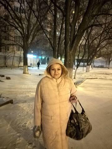 http://images.vfl.ru/ii/1521766546/0603eb52/21074881_m.jpg