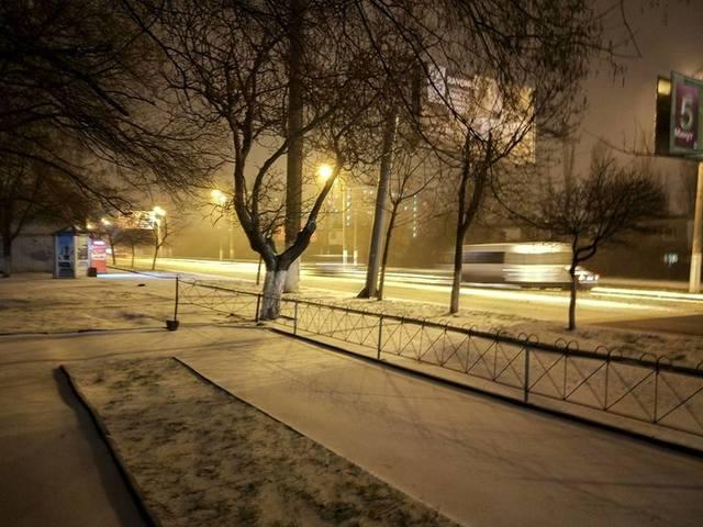 http://images.vfl.ru/ii/1521766822/65364044/21074894_m.jpg