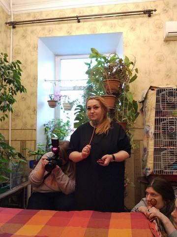 http://images.vfl.ru/ii/1521767042/7bb8b924/21074910_m.jpg