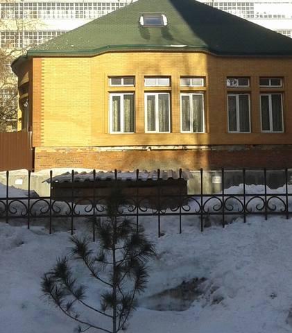 http://images.vfl.ru/ii/1521816837/eab0cac9/21082908_m.jpg