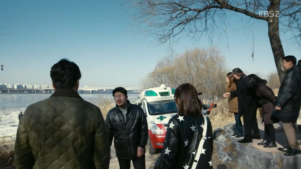 [Alliance]Queen of Mystery S02 E01.mp4 snapshot 27.53 [2018.03.23 19.59.07]