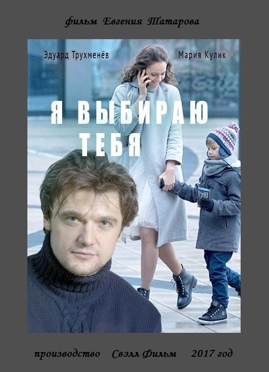 http//images.vfl.ru/ii/15218298/ddd3858b/21085627.jpg