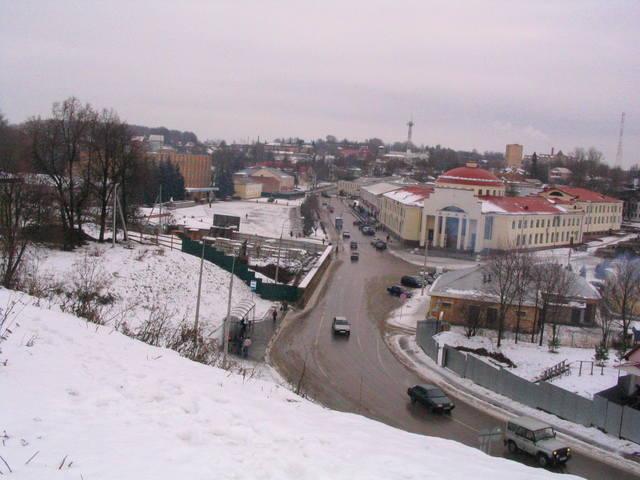 http://images.vfl.ru/ii/1521889343/810a3fac/21092892_m.jpg