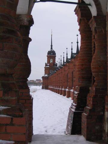 http://images.vfl.ru/ii/1521889343/c08c6e5f/21092893_m.jpg