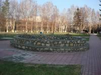 http://images.vfl.ru/ii/1521896832/43fa1d33/21094549_s.jpg