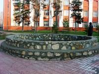 http://images.vfl.ru/ii/1521896832/59033a38/21094548_s.jpg