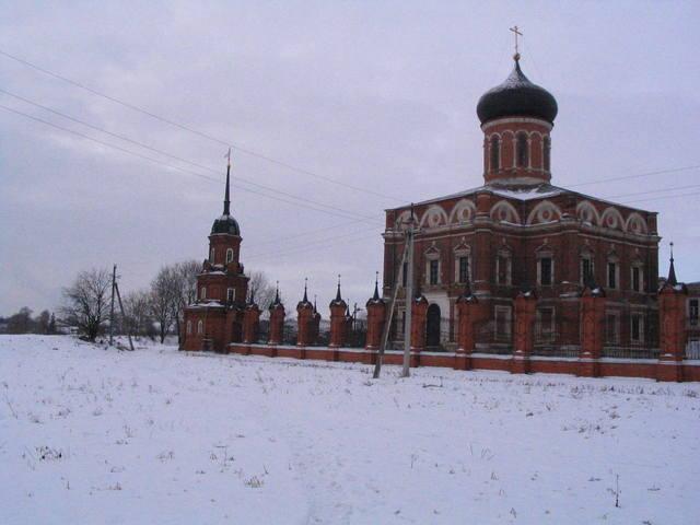 http://images.vfl.ru/ii/1521903309/38164209/21096283_m.jpg