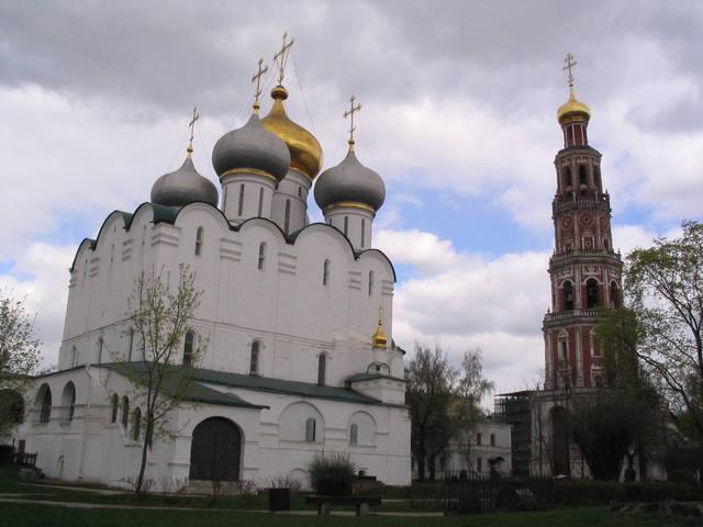 http://images.vfl.ru/ii/1521903309/ddedb2f2/21096282_m.jpg