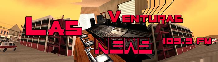 Las Venturas News   Ознакомительный раздел 21098171