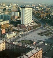 http://images.vfl.ru/ii/1521918420/c3c8127d/21099506_s.jpg