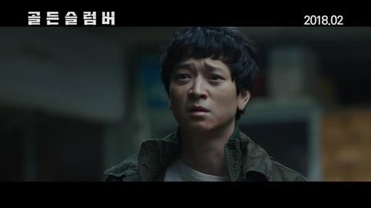 Сериалы корейские - 16  - Страница 17 21105084_m