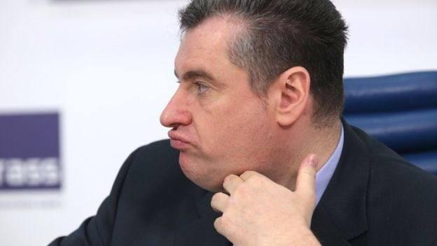 http://images.vfl.ru/ii/1521970057/cde69060/21105675_m.jpg