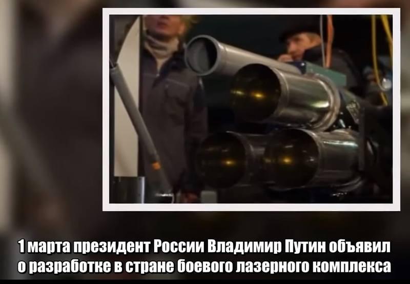 http://images.vfl.ru/ii/1521970719/98a806a4/21105829.jpg