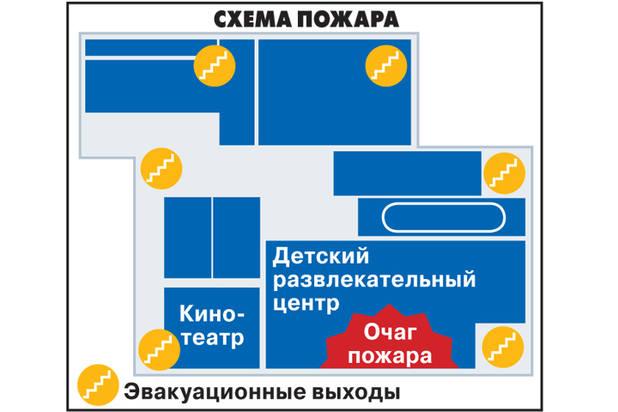 http://images.vfl.ru/ii/1522006715/aa303bfe/21114432_m.jpg