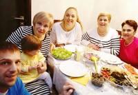 http://images.vfl.ru/ii/1522043514/4205efab/21116995_s.jpg