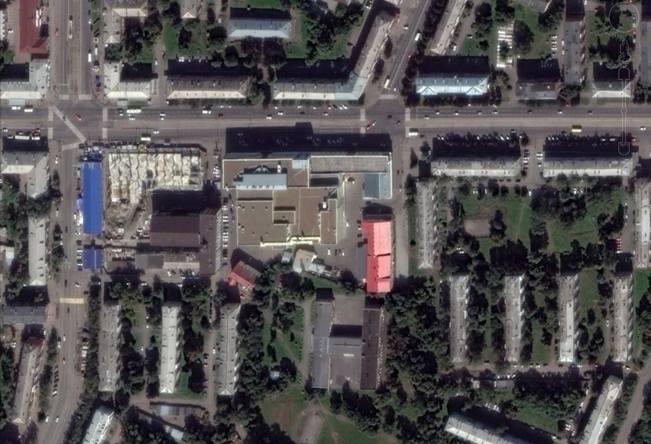 http://images.vfl.ru/ii/1522049326/39c05c07/21118068_m.jpg