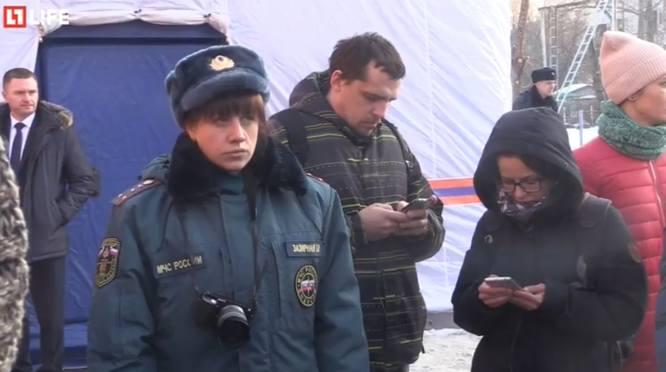 http://images.vfl.ru/ii/1522062623/f9dab0f2/21121025_m.jpg