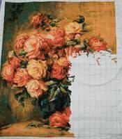 http://images.vfl.ru/ii/1522088992/f68b11b4/21126471_s.jpg