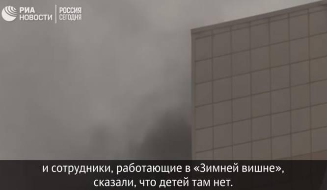 http://images.vfl.ru/ii/1522103079/53dd3a55/21128431_m.jpg