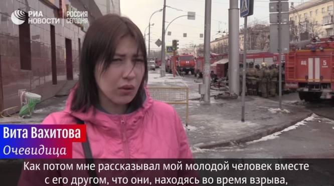 http://images.vfl.ru/ii/1522103079/8a76f731/21128432_m.jpg