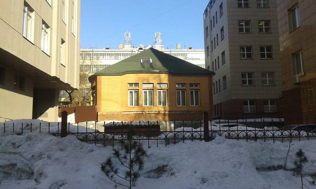 http://images.vfl.ru/ii/1522109804/85617e45/21128713_m.jpg