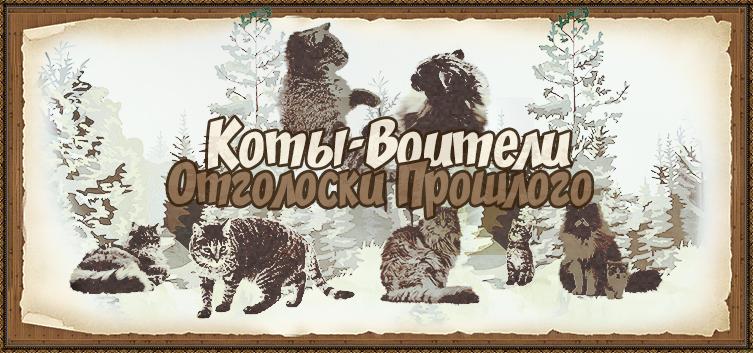 http://images.vfl.ru/ii/1522125234/cf62d6d5/21129488.png
